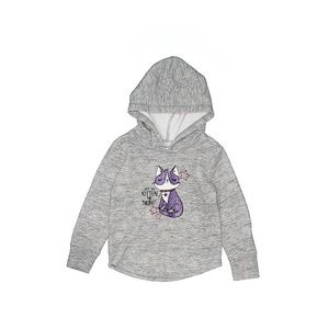 Are You Kitten Me? Hoodie